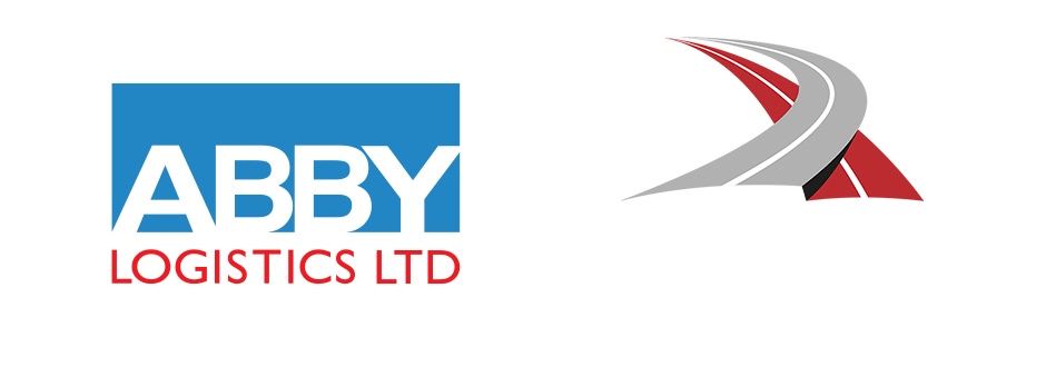 Abby Logistics Ltd